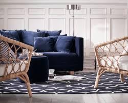 Floor Cushion Ikea New Collections Ikea