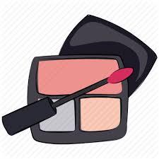 Makeup Kit cosmetics eyeshadows eyeshadows kit makeup makeup