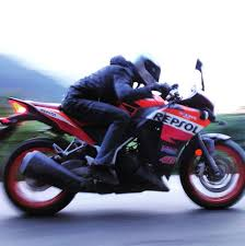 cdr bike price in india cbr 250r modification home facebook