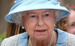 Queen Elizabeth Donald Trump Trump To Meet Queen During State Visit
