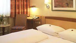 hotel hauser an der universität 3 maxvorstadt munich germany hotel hauser an der universität münchen 3 sterne hotel bei hrs