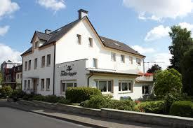 Bad Sassendorf Therme Pension Haus Dellbrügger Bad Sassendorf