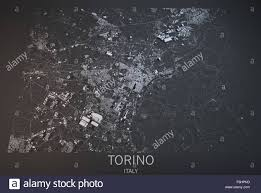 City Map Of Torino Turin by 100 Turin Italy Map Italy Maps Perry Casta祓eda Map Collection