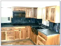 kitchen cabinets portland oregon kitchen cabinets portland kitchen cabinets portland oak