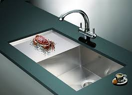 Kitchen Sink Taps Sydney Interesting Kitchen Sinks Sydney Home - Kitchen sinks sydney