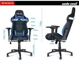 chaise de bureau maroc chaise de bureau professionnel nelemarien info