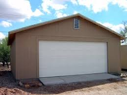 24x24 2 car garage plans blueprints free materials list u0026 cost