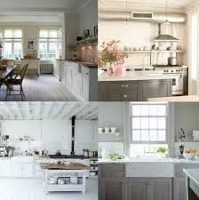 rustic modern kitchen cabinets kitchen modern rustic kitchen decor ideas find formidable