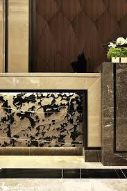 Boutique Reception Desk Desk Wondrous Hotel Reception Desk Height Images Desk Units