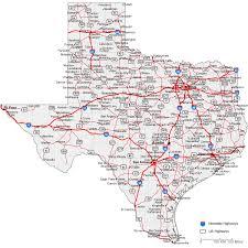 map ot maps tour