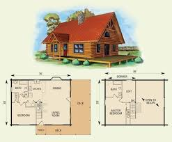 log cabin open floor plans log home open floor plans awesome a really simple and modest log