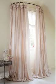 Shabby Chic Curtains Pinterest by I Heart Shabby Chic Shabby Chic Drapes U0026 Curtains For The Home