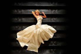 dallas wedding photographer photographer spotlight wedding photographer paul ernest