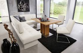 K He Auf Raten Kaufen K W Eckbankgruppe Spider In Weiß Möbel Letz Ihr