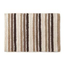 Kirkland Signature Luxury Spa Bath Rug Cotton Reversible Bath Rugs Roselawnlutheran