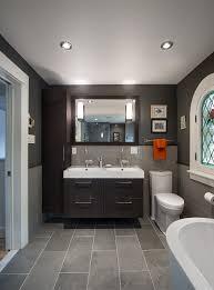 Bathrooms By Design Kitchens And Bathrooms Design Monarch Kitchen Bath Design Inside