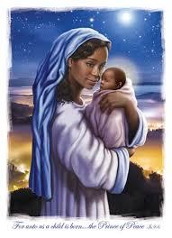 prince of peace african american christmas cards jesus jesus