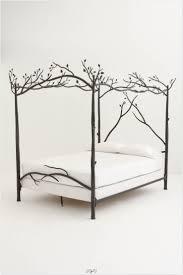 Girls Bedroom Vanity Plans Bedroom Toddler Bed Canopy Diy Projects For Teenage Girls Room