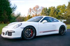 porsche graphite blue gt3 my new forgeline wheels rennlist porsche discussion forums