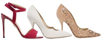Most Comfortable Platform Heels The Most Comfortable Shoe Brands Instyle Com