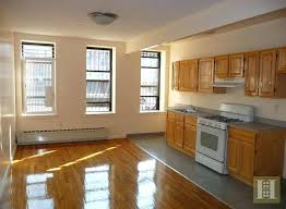 one bedroom apartments to rent single bedroom apartments for rent exquisite wonderful one bedroom