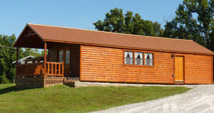 country cabin plans small log cabins factory direct portable pre built cabins