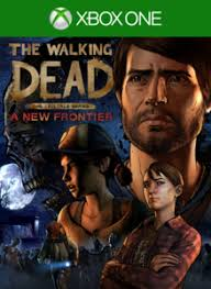 get up to 17 39 off the walking dead video game cheapest price