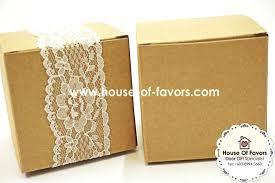 craft paper box gift box paper mache craft boxes wholesale