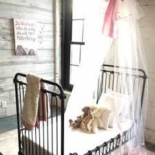Baby Cribs That Convert To Toddler Beds 25 Best Toddler Beds Daybed Cribs That Convert Images On