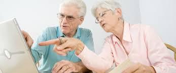 www anses calendario pago a jubilados pensionados 2016 anses fecha de pago de jubilaciones y pensiones agosto de 2017