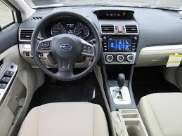 Subaru Xv Crosstrek Interior 62 Best Subaru Xv Crosstrek Images On Pinterest Subaru Subaru