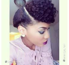 updo transitional natural hairstyles for the african american woman 2015 images of transition hair buns transitioning hair photo