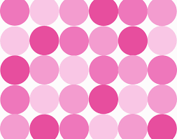 Polka Dot Wallpaper Polka Dot Background Cliparts The Cliparts