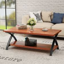 altra owen retro coffee table coffee table altra owen retro coffee table sonoma oak gunmetal