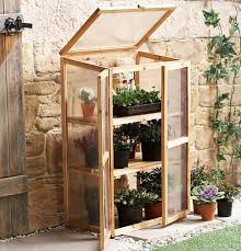 Shed Greenhouse Plans Best 25 Greenhouse Shed Ideas On Pinterest Plant Shed Storage