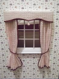 1177 best zaslony i lambrekiny images on pinterest window