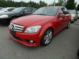 2010 for sale 2010 mercedes c300 4 matic for sale in lancaster