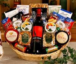gourmet fruit baskets sugarbush gourmet gift baskets fruits veggies 112