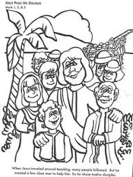 rich young ruler coloring page rich young man coloring page preschool worship pinterest