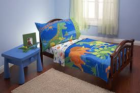 bedrooms alluring dinosaur rugs for kids rooms dino decor beach