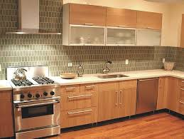 Ceramic Tile Backsplash - Ceramic backsplash