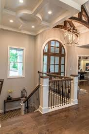 Home Interior Stairs Best 25 Entry Stairs Ideas On Pinterest Stairways Staircase