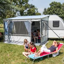 Fiamma Caravanstore Rollout Awning Fiamma Caravanstore Zip Privacy Room Leisure Outlet
