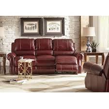 livingroom packages lacks living room sets