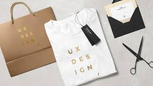 freelance ux designer architect prototyper u0026 consultant london uk