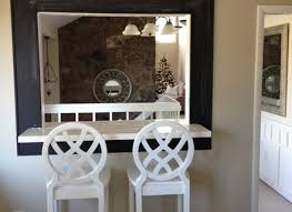 dining room trim ideas wall wall moulding ideas fluted trim lowes chair rail hastac 2011