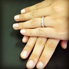 polished nail bar closed 32 photos u0026 41 reviews skin care