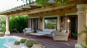 villa in sicily zen house for your luxury holidays in sicily