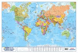 map types definition on types of maps mapstudio