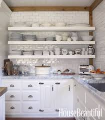 Open Shelving | hate open shelving these 15 kitchens might convince you otherwise